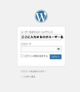 wordpressユーザーIDを隠す1