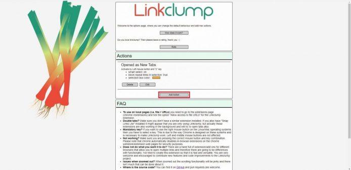 Chrome拡張機能_Linkclump11