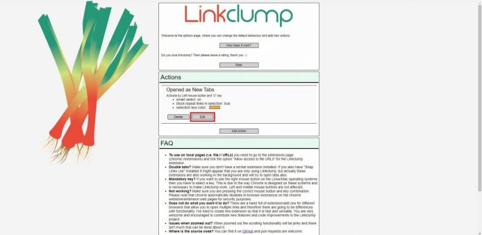Chrome拡張機能_Linkclump9
