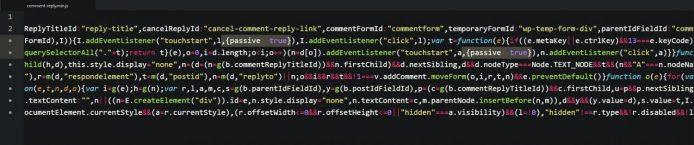 scroll-blocking解決_002