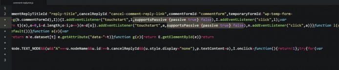 scroll-blocking解決_004