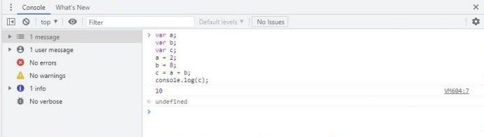 chromeでjavascriptを実行_004