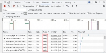 WebPの読み込みを確認する方法_004